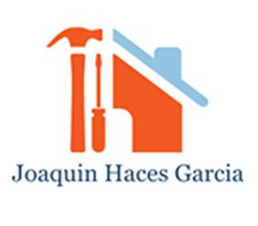 Carpinteria Joaquin Haces