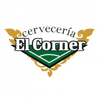 Cervecería El Corner