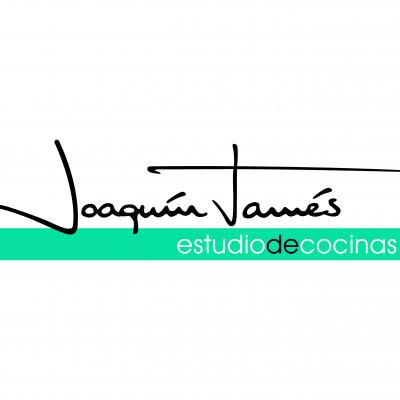 Joaquín Tamés