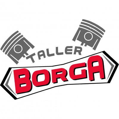 Taller Borga