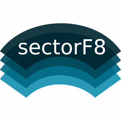 SectorF8 Ingeniería Web