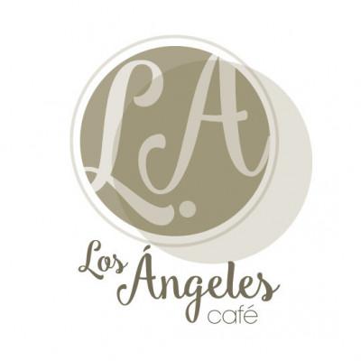 Los Ángeles Café