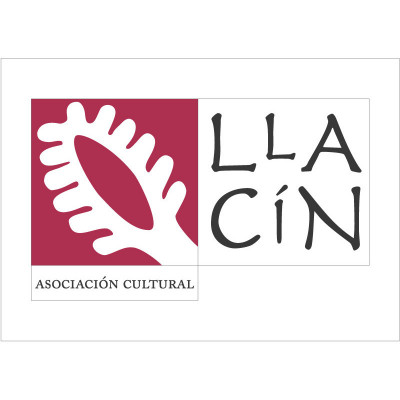 Asociación Cultural Llacín