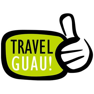 Travelguau