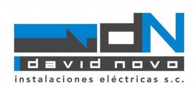Instalaciones Eléctricas David Novo