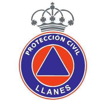 Protección Civil Llanes