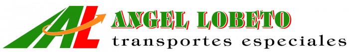 Transportes Especiales Ángel Lobeto Nacional e Internacional